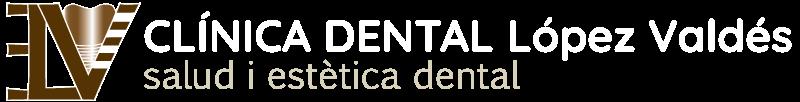 Clínica Dental Lopez Valdés
