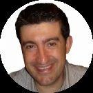 Daniel Arroyo Avatar